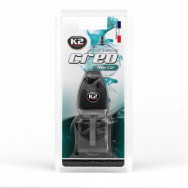 K2 CREO BLACK NEW CAR