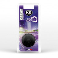 K2 CARAT NIGHT LIFE 2,7 ML