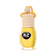K2 VENTO LEMON 8 ML