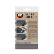 K2 GLASS DOCTOR