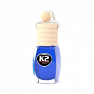 K2 VENTO SOLO FRESH REFILL 8 ML