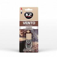 K2 VENTO COFFEE 8 ML