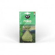 K2 ROKO GREEN TEA 20 G