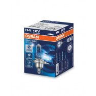 64193CBI OSRAM H4 12V 60/55W P43t COOL BLUE® Intense 4008321650894
