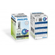 PH-85126SYC1 PHILIPS D2R Warranty 85V 35W P32d-3 8727900375268