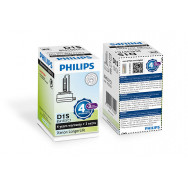 PH-85415SYC1 PHILIPS D1S Warranty 85V 35W PK32d-2 8727900375220