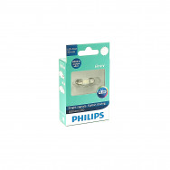 PHILIPS FESTOON 30MM LED ULW 12V X1