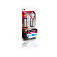 PH-13814B2 PHILIPS R10W 24V 10W BA15s 8711500404527