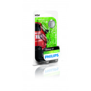 PH-12961LLECOB2 PHILIPS W5W 12V 5W W2,1x9,5d LongLife EcoVision 8727900382044