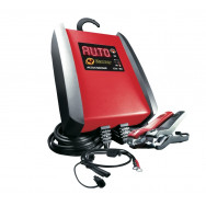 BANNER1240000060 Banner Accucharger 6