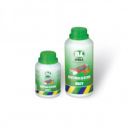 NEUTRALIZATOR RDZY 250ML
