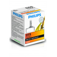 PH-12410C1 PHILIPS D5S 12V 25W PK32d Vision 8727900369816