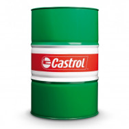 CASTROL  SYNTRANS AT 75W90 20L CASTROL 14FB6D 5900001202180