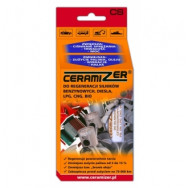 CERAMIZER-CS CERAMIZER do silnika 5907439901005