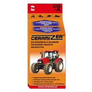 CERAMIZER do silnika AGRO CERAMIZER-CS A 5907439901128