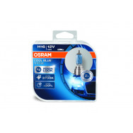 O-64219CBI-HCB PL OSRAM H16 12V 19W PGJ19-3 COOL BLUE® Intense (temperatura barwowa do 4200K) 4052899413023
