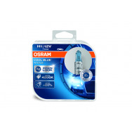 O-64150CBI-HCB PL OSRAM H1 12V 55W P14,5s COOL BLUE® Intense (temperatura barwowa do 4200K) 4052899412965