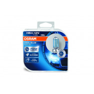 O-9006CBI-HCB PL OSRAM HB4 12V 51W P22d COOL BLUE® Intense (temperatura barwowa do 4200K) 4052899413740