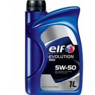 elf-458065/Aj Elf Evolution 900 5W50 1l 3267025010682