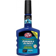 STP DODATEK DO ON 400ML STP 30-044 5020144834298