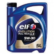 elf-457563/Aj Elf Evolution Full-Tech LLX 5W30 5l 3267025010545
