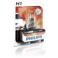 PH-12454RAB1 PHILIPS H1 12V 100W P14,5s Rally for off-road only 8711500407221
