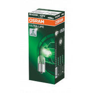 4008321415400 osram ULTRA LIFE 5008ULT osram R10W 12V 10W BA15s ULTRA LIFE® (Żarówka) automotive bulbs best store on the market wysyłka w 24h towar dostępny best quality perfet contact