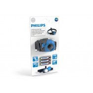 PHILIPS LED Headlamp HDL10 1,5V   PH-LPL29B1  8727900393606
