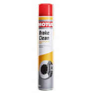 MOTUL BRAKE CLEAN ZMYWACZ DO HAMULCÓW  750 ML