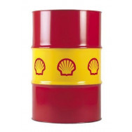OLEJ SHELL HELIX 15W40 SUPER HX5 209L SHELL 550040029 2000000075570