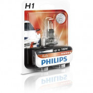 PH-12454RAC1 PHILIPS H1 12V 100W P14,5s Rally for off-road only 8711500696458