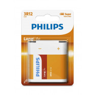 PHILIPS 3R12 LONGLIFE B1