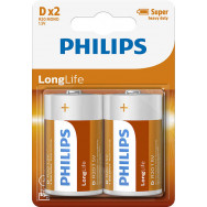 PHILIPS R20/ D LONGLIFE B2
