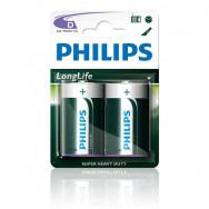PHILIPS R20LL LONGLIFE F2   LONGLIFE