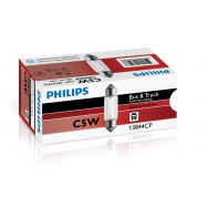 PH-13844CP PHILIPS C5W 24V 5W SV8,5 8711500481979