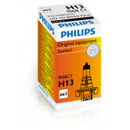 PH-9008C1 PHILIPS H13 12V 60/55W P26,4t  8711500877987