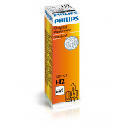 PH-12311C1 PHILIPS H2 12V 55W X511 8711500477521