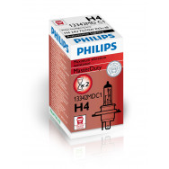 PH-13342MDC1 PHILIPS H4 24V 75/70W P43t-38 MasterDuty 8711500825797