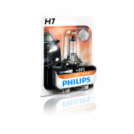 PH-12972PRB1 PHILIPS H7 12V 55W PX26d Vision 8711500406071