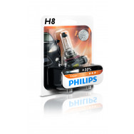 PH-12360B1 PHILIPS H8 12V 35W PGJ19-1 8711500824165