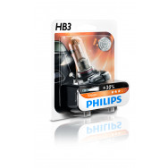 PH-9005PRB1 PHILIPS HB3 12V 65W P20d Vision 8711500247247