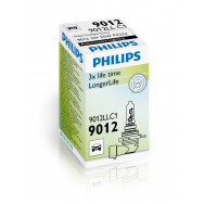 PH-9012LLC1 PHILIPS HIR2 12V 55W PX22d LongLife 8727900351255