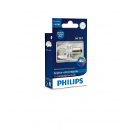 PHILIPS P21W 12V24V 1,9W BA15s LED white 12898 X1 PHILIPS 12898X1 8727900397260