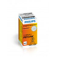 PH-12188NAC1 PHILIPS PSY24W 12V 24W PG20/4 8727900696684