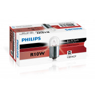 PH-13814CP PHILIPS R10W 24V 10W BA15s 8711500483447