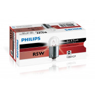 PH-13821CP PHILIPS R5W 24V 5W BA15s 8711500483386