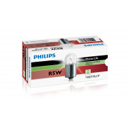 PH-13821MLCP PHILIPS R5W 24V 5W BA15s MasterLife 8727900699708