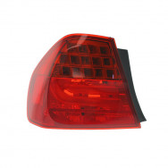 LAMPA TYŁ BMW 3 E90/E91 08-11 PRAWA LED SEDAN/KOMBI 11-11678-06-2