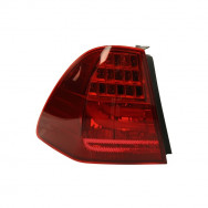 LAMPA TYŁ BMW 3 E90/E91 08-11 LEWA LED SEDAN/KOMBI 11-11676-06-2