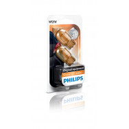 PHILIPS WY21W VISION 12V 21W WX3X16D